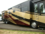 Used 2006 Travel Supreme Travel Supreme SELECT 45DL24 Class A - Diesel For Sale