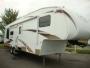 Used 2009 Keystone Laredo 29RL Travel Trailer For Sale