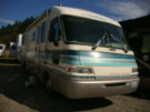 Used 1994 Fleetwood Southwind 34 Class C For Sale