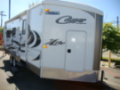 Used 2013 Keystone Cougar 22RBV Travel Trailer For Sale
