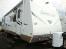 2012 Keystone Sprinter