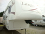 Used 2005 Keystone Laredo 29L Fifth Wheel For Sale