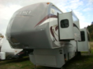 Used 2012 Dutchmen Komfort 2920FRK Fifth Wheel For Sale