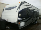 New 2015 Keystone Springdale 202QBWE Travel Trailer For Sale