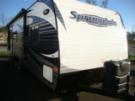 New 2015 Keystone Springdale 256RLL Travel Trailer For Sale