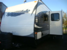 New 2015 Keystone Springdale 282BHSEWE Travel Trailer For Sale
