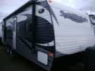 New 2015 Keystone Springdale 260TBWE Travel Trailer For Sale