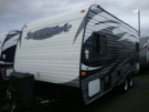 New 2015 Keystone Springdale 179QBWE Travel Trailer For Sale