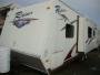 Used 2010 Dutchmen Rainier 26RB Travel Trailer For Sale