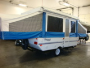 Used 2004 Forest River Flagstaff 228D Pop Up For Sale