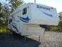 2006 Mckenzie Towables Starwood
