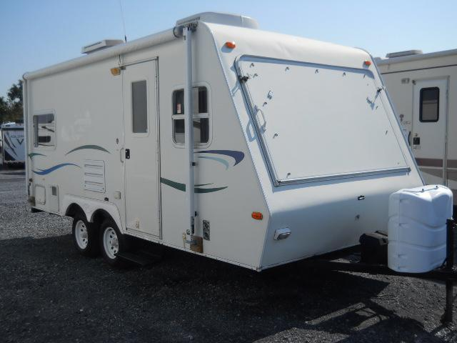 used2002 keystone cabana hybrid travel trailer for sale. Black Bedroom Furniture Sets. Home Design Ideas