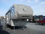 New 2014 Keystone Cougar 299RKSHE Fifth Wheel For Sale