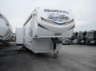 New 2013 Keystone Montana 3725RL Fifth Wheel For Sale