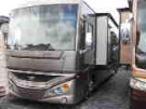 New 2014 Fleetwood Expedition 38B Class A - Diesel For Sale