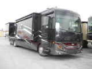 New 2014 Fleetwood Expedition 40X Class A - Diesel For Sale