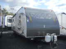 New 2014 Heartland North Trail 30RKDD Travel Trailer For Sale