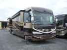 New 2014 Fleetwood AMERICAN REVOLUTION 42G Class A - Diesel For Sale