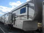 New 2014 Forest River Cedar Creek 32RL Fifth Wheel For Sale