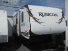 New 2014 Dutchmen RUBICON 2900 Travel Trailer Toyhauler For Sale
