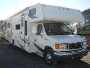 Used 2008 Coachmen Freelander 3150SS Class C For Sale