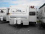 Used 2004 Fleetwood Terry Quantum 290FLS Travel Trailer For Sale