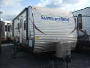 New 2014 Keystone Summerland 3030BHGS Travel Trailer For Sale