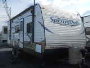 New 2014 Keystone Springdale 225RBGL Travel Trailer For Sale