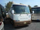 Used 2002 Newmar Kountry Star 3669 Class A - Diesel For Sale