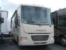 New 2014 Itasca SUNSTAR SPORT 26HE Class A - Gas For Sale