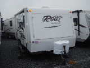 New 2014 Forest River Rockwood Roo 183 Hybrid Travel Trailer For Sale