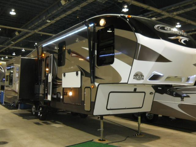 Fifth Wheel And Truck Package For Sale Autos Post