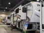 New 2014 Keystone Montana 3850FL Fifth Wheel For Sale