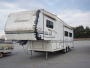 Used 1999 Coachmen Royal 320RK Fifth Wheel For Sale