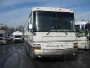 Used 2000 Newmar Corp. Dutchstar 3853 Class A - Diesel For Sale
