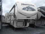 New 2014 Keystone Montana 3100RL Fifth Wheel For Sale