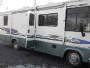 Used 2001 Winnebago Brave 30W Class A - Gas For Sale