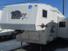 New 2006 Holiday Rambler Savoy 28RLS Fifth Wheel For Sale