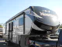 New 2014 Keystone Montana 293RK Fifth Wheel For Sale