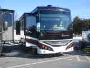 Used 2013 Fleetwood Expedition 38S Class A - Diesel For Sale