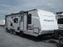 New 2014 Starcraft LAUNCH 28BHS Travel Trailer For Sale