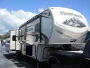 New 2014 Keystone Montana 3610RL Fifth Wheel For Sale