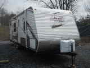 Used 2011 Dutchmen Coleman 270BH Travel Trailer For Sale