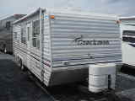 New 2004 Coachmen Spirit Of America 241 FKG LE Travel Trailer For Sale