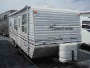 Used 2004 Coachmen Spirit Of America 241 FKG LE Travel Trailer For Sale