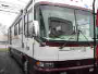 Used 1998 Holiday Rambler Navigator 42CDS Class A - Diesel For Sale