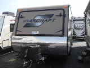 New 2014 Starcraft Travel Star 187TB Hybrid Travel Trailer For Sale