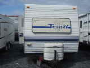 Used 1999 Fleetwood Terry 31G Travel Trailer For Sale