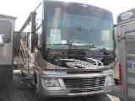 New 2015 Fleetwood Bounder 36E Class A - Gas For Sale