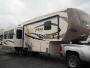 New 2014 Forest River Cedar Creek Silver Back 33RL Fifth Wheel For Sale